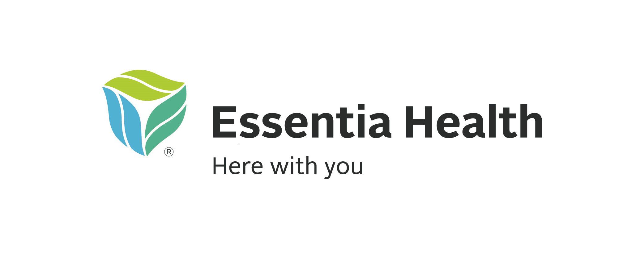 Essentia_logo