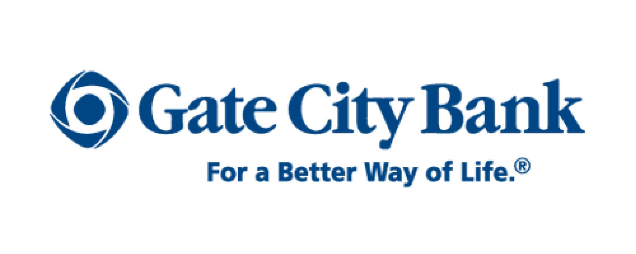 GCB_Logo