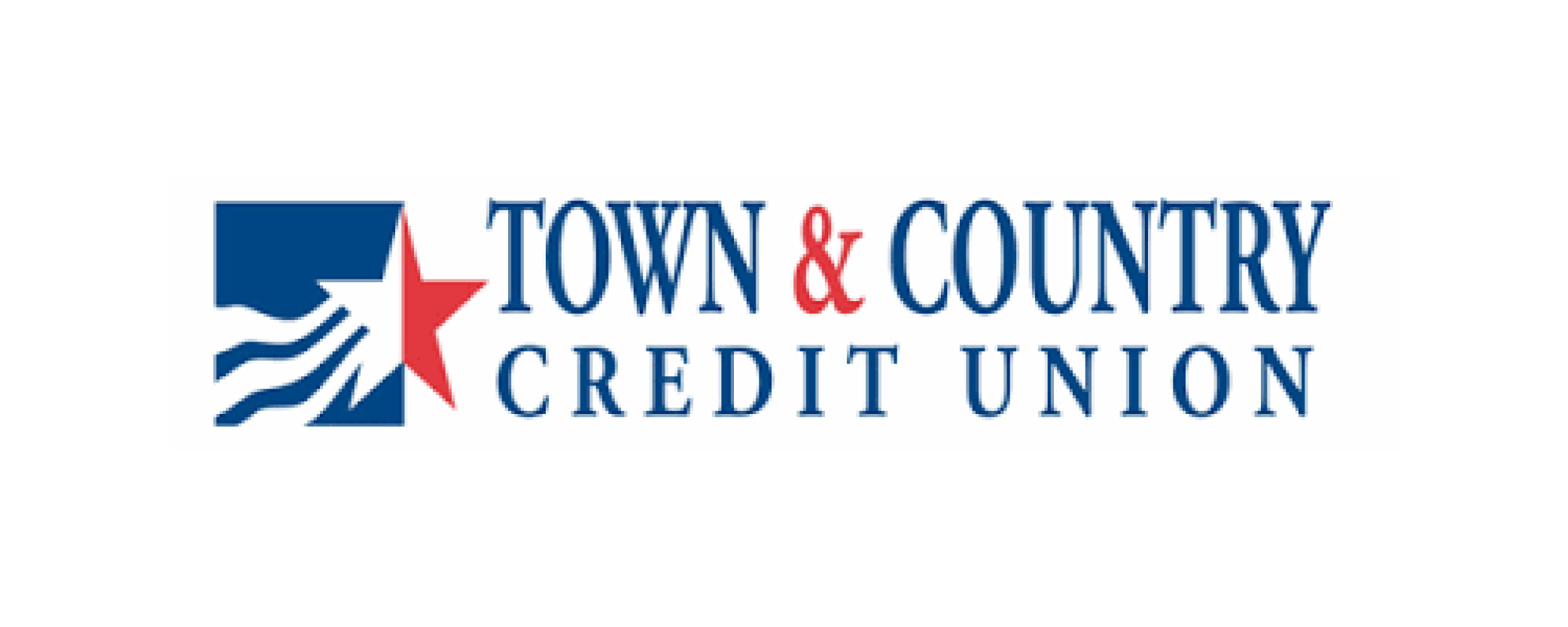 Town&Country_logo
